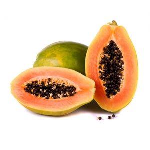 Papaya (ripe)